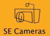 SE Cameras