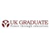UK Graduate