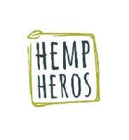 Hemp Heros - CBD UK