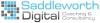 Saddleworth Digital