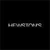 Hewston's