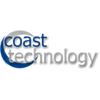 Coast Technology Ltd