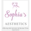 Sophia's Aesthetics