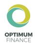 Optimum Finance - Bristol