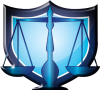 MG Legal Solicitors