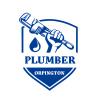 Plumber Orpington