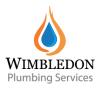 Wimbledon Plumbing Services