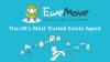 EweMove Estate Agents in Strood