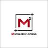 M Squared Flooring