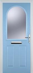 Composite Doors9