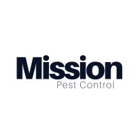 Mission Pest Control