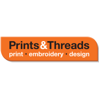 Prints and Threads