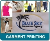 Clothing Supply and Garment Printing