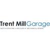 Trent Mill Garage Ltd