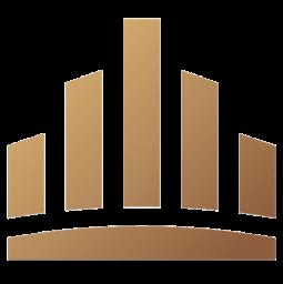 Imperial & Legal emblem