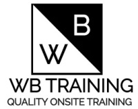 WB Training