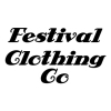 The Festival Clothing Co