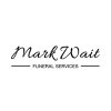 Mark Wait Funeral Services