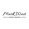Mark Wait Funeral Service