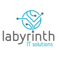 Labyrinth Computers Ltd