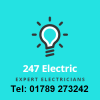 Electricians in Alcester - 247 Electric