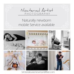 Mobile service available