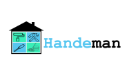 Finding Handyman made easy