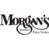 Morgan's Jewelers Palos Verdes