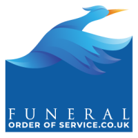 funeralorderofservice.co.uk