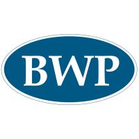 Bridgwater Pallets Ltd