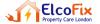 Elcofix Ltd