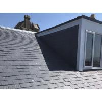 Ayr Roofing Services