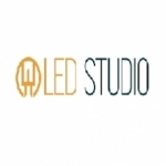The LED Studio