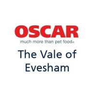 OSCAR Pet Foods The Vale of Evesham
