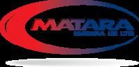 Matara UK