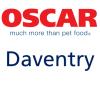 OSCAR Pet Foods Daventry