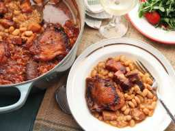 cassoulet best of the world uk madoslondon ready t