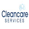 Cleancare Services