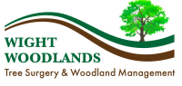 Wight Woodlands
