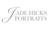 Jade Hicks Photography