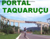 Portal Taquaruçu - Cachoeiras, hotéis pousadas, passeios, camping
