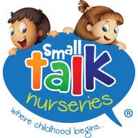 Small Talk Nurseries