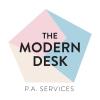 The Modern Desk PA Services