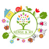 Sense and Me Ltd