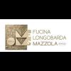 S.E. Mazzola Fucina Longobarda dal 1967