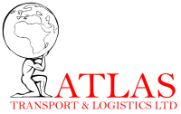 Atlas Transport & Logistics Ltd