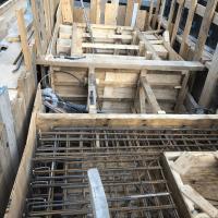 Caltom Construction Ltd