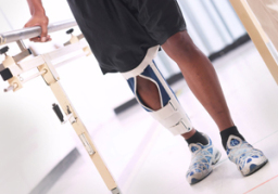 Therapy and Rehab physiotherapy after surgery