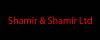 Shamir & Shamir Ltd