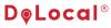 DoLocal Digital Marketing Agency